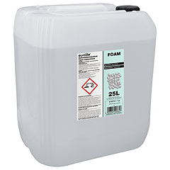 Eurolite Foam Concentrate, 25 l « Fluid