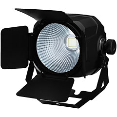IMG Stageline PARC-100E/WS « Lámpara LED