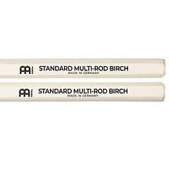 Meinl Standard Multi-Rod Birch