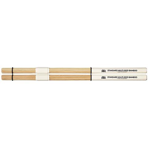Meinl Standard Multi-Rod Bamboo