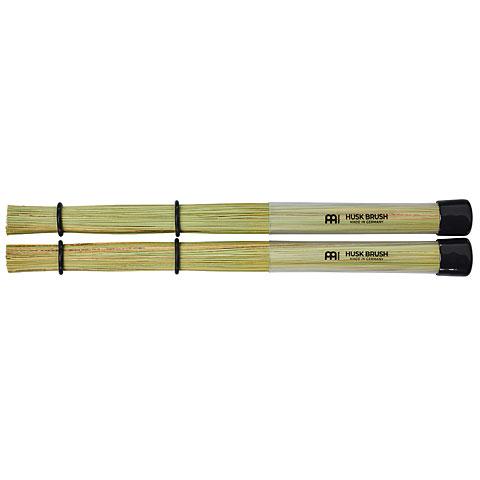 Meinl Straw Material Husk Brush