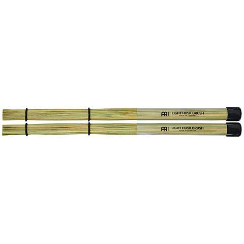 Meinl Straw Material Light Husk Brush