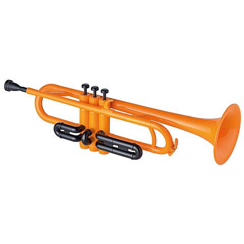 Cool Wind CTR-200 orange B-Ware