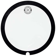 "Big Fat Snare Drum 12"" The Original Snare Drum Topper « Accessoires peaux"