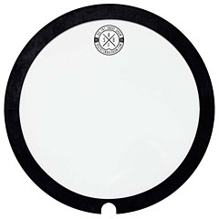 "Big Fat Snare Drum 16"" The Original Snare Drum Topper « Fellzubehör"