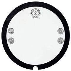 "Big Fat Snare Drum 16"" Josh's Snare-Bourine « Fellzubehör"