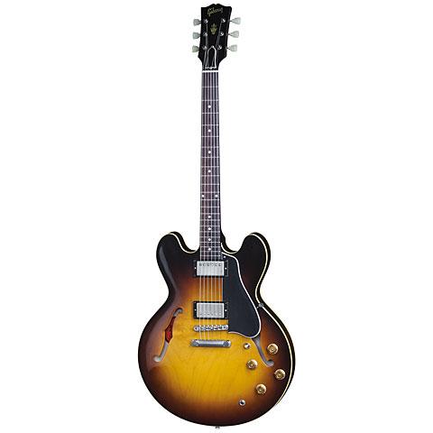 Gibson Premier 1958 ES 335 VOS « Electric Guitar