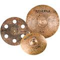 Istanbul Mehmet Turk Cymbal Set  «  Sets de platos