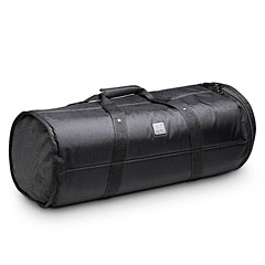 LD Systems MAUI 5 SAT BAG « Accessories for Loudspeakers