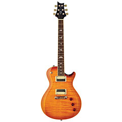PRS SE Bernie Marsden Ltd. Edition VS « Guitarra eléctrica