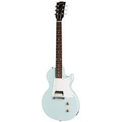Gibson Signature LPJunior 2018 Billie Joe Armstrong 2018  «  E-Gitarre
