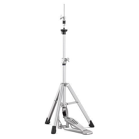 Yamaha Advanced Lightweight HiHat Stand
