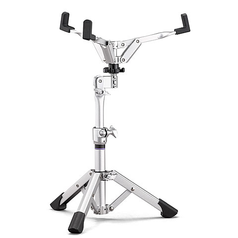 Stand caisse claire Yamaha Advanced Lightweight Snare Stand