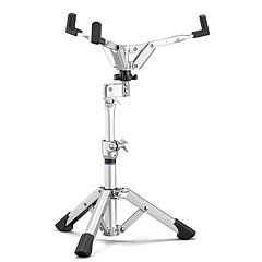 Yamaha Advanced Lightweight Snare Stand « Soporte de caja