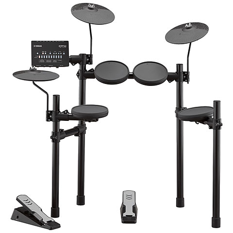 E-Drum Set Yamaha DTX402K