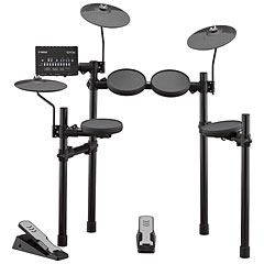 Yamaha DTX402K « E-Drum Set