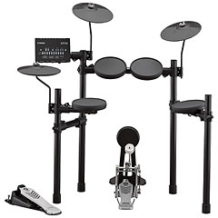 Yamaha DTX432K « E-Drum Set