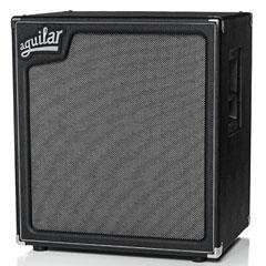 Aguilar SL 410x « Кабинет басовый