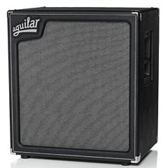 Aguilar SL 410x, 4Ohm « Box E-Bass