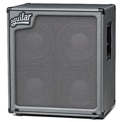 Aguilar SL 410x DG, 4Ohm « Box E-Bass