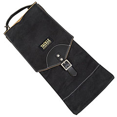 Tackle Waxed Canvas Compact Stick Case « Housse pour baguettes