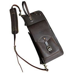 Tackle Leather Stick Case / Stick Stand « Housse pour baguettes