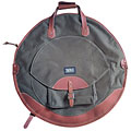 """Cymbalbag Tackle Tackle 24"""" Forest Green Cymbal Case"""