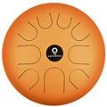 Логдрам Aquadrum Air Series Eargasm Tongue Drum F