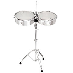 Gon Bops Orestes Vilato Signature Timbales « Timbales