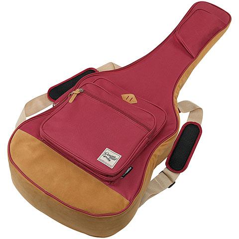 Funda guitarra clásica Ibanez ICB541-WR