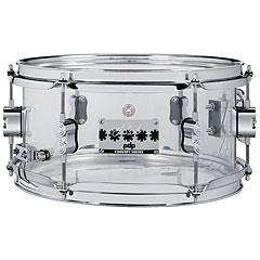 pdp Chad Smith Signature 12'' x 6'' « Caisse claire