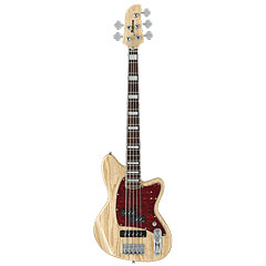 Ibanez Talman TMB605 NT « Electric Bass Guitar
