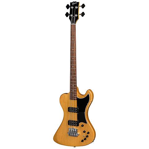 Gibson RD Artist Bass AN « Electric Bass Guitar