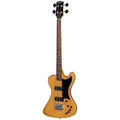 Gibson RD Artist Bass AN « Electric Bass Guitar