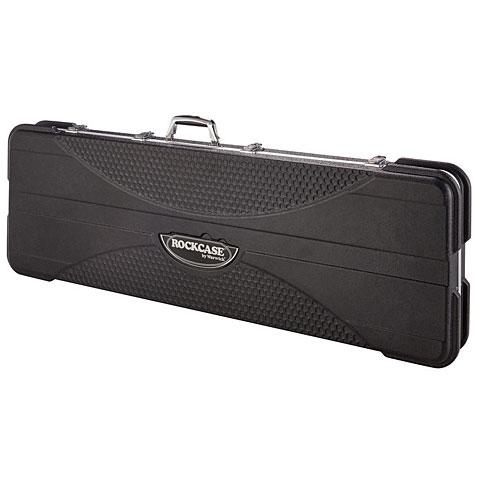 Rockcase ABS Standard RC10505