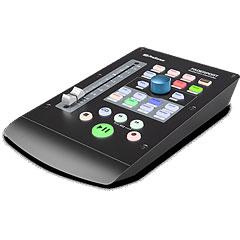 Presonus FaderPort V2 « MIDI-контроллер
