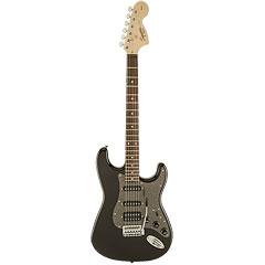 Squier Affinity HSS LR MTB  «  Guitare électrique