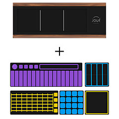 Joué Essential Bundle « Controllo MIDI