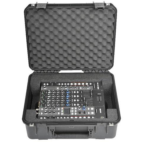 DJ-Equipment-Case SKB iSeries 3i-1914n-8rne