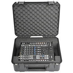 SKB iSeries 3i-1914n-8rne « DJ-Equipment-Case