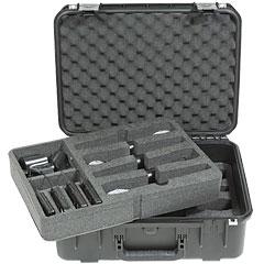 SKB iSeries 3i-1813-7wmc « Microfoon accessoires