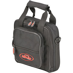 SKB UB0909 Universal Equipment/Mixer Bag « Accesorios mesa mezcla