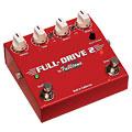 Effektgerät E-Gitarre Fulltone Full-Drive 2 V2