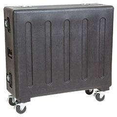 SKB 1rmx32-dhw « Case para equipos
