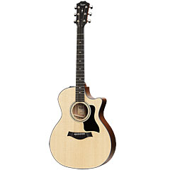 Taylor 314ce V-Class « Acoustic Guitar
