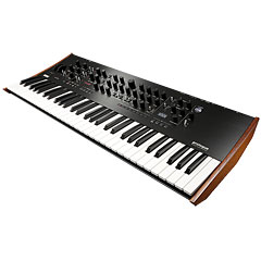Korg Prologue 16 « Synthesizer