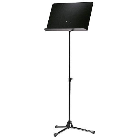 Atril K&M 11920-55 Orchestra Music Stand