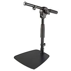 K&M 25995 Tisch-/Bodenstativ « Pied de microphone