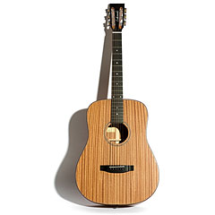 Lakewood D-14 Custom Edition 2018 « Acoustic Guitar