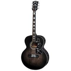 Gibson Gibson J-200 Snakebite « Westerngitarre